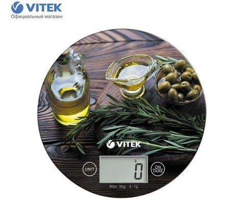Vitek VT-8029
