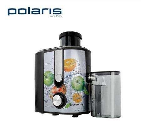 Polaris PEA 0934A