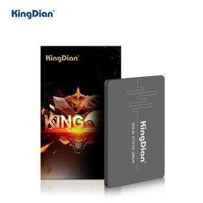 KingDian S280 240G