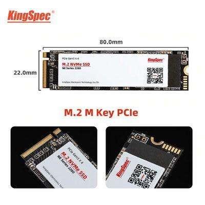 KingSpec N300 2280