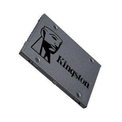 KingSton HYPERX SHSS37A