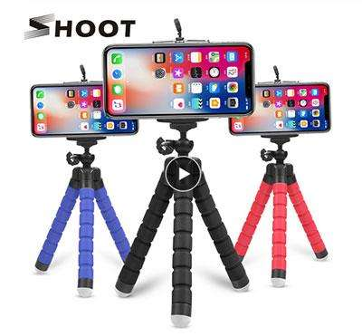 SHOOT XTK75