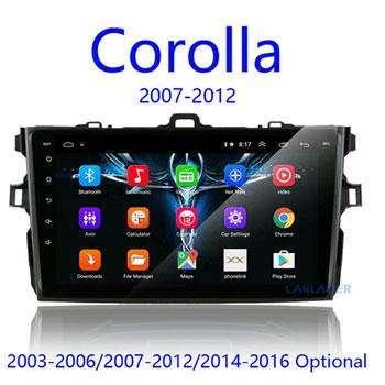 corolla e140-150