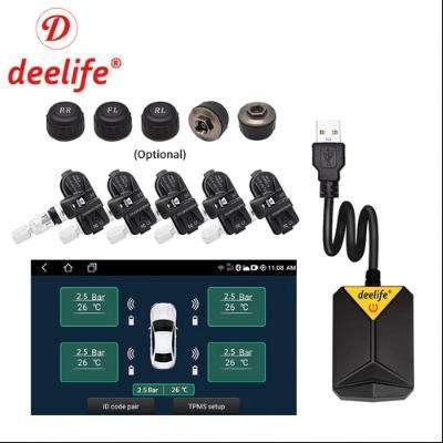 Deelife-MU9-4-&-MU9-5