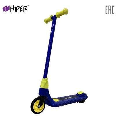 HIPER Wing K1