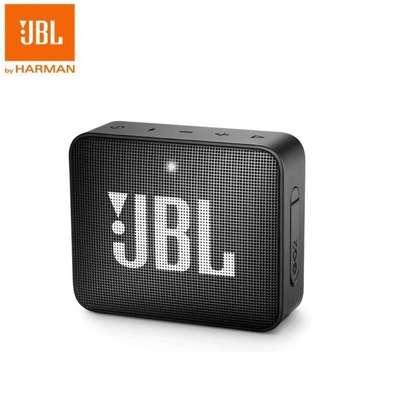 JBL Go 2 mini