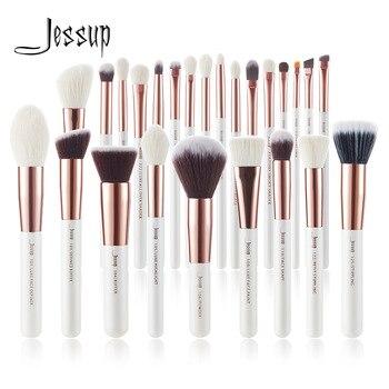 Комплект кистей Jessup
