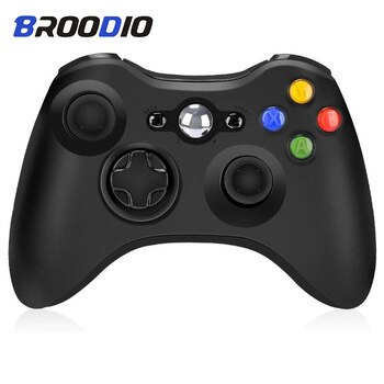 Broodio Xbox 360