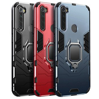 Чехлы для Xiaomi Redmi Note 8 T 8 8pro, чехол для Xiomi Redmi Note 8 T Pro, противоударный чехол, чехол для телефона Redmi POCO X3 NFC, чехол
