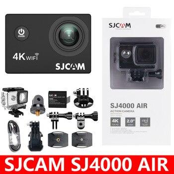 SJCAM SJ4000 AIR