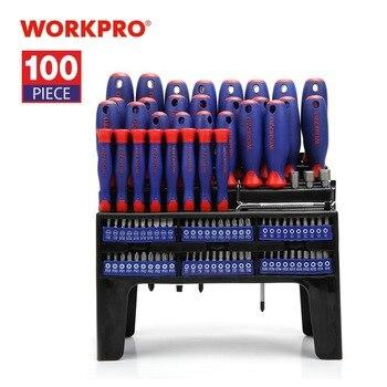 WORKPRO W000806AE