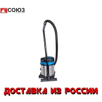 СОЮЗ ПСС-7320