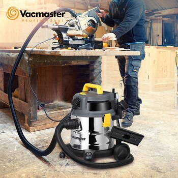 VacMaster VK1620SWC