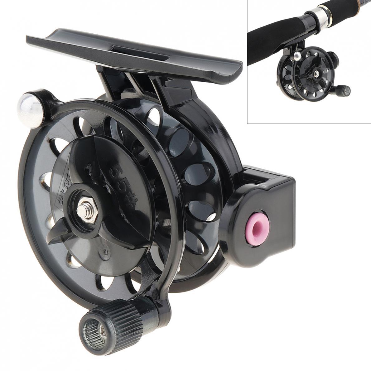 Катушка для зимней рыбалки Weihefishing EPC_FHG_104