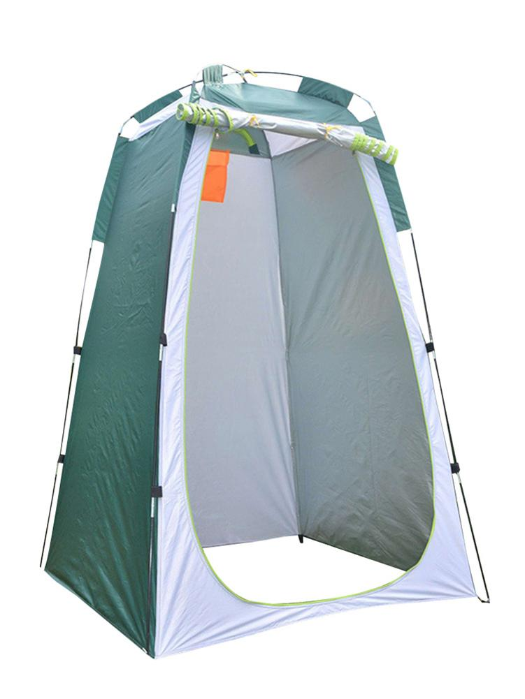 Легкая палатка для душа или туалета LACYIE