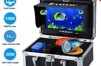 Подвоные камеры с Алиэкспресс
