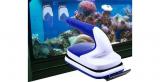 Лучшие магнитные щетки для очистки стенок аквариумов с АлиЭкспресс