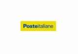 Отслеживание посылок Почта Италии. Отзывы пользователей.