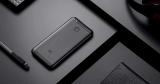 Самые продаваемые смартфоны Xiaomi на Алиэкспресс в 2021 году.