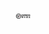 Отслеживание посылок SF Express. Отзывы пользователей.