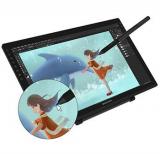 Лучшие графические планшеты и мониторы с Алиэкспресс — ТОП 10 популярных моделей.