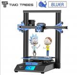 Лучшие 3Д принтеры с Алиэкспресс — ТОП 10 моделей