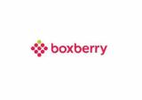 Отслеживание посылок Boxberry. Отзывы пользователей.