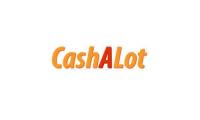 CashAlot — обзор сервиса, отзывы пользователей