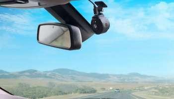 ТОП-4 лучших автомобильных видеорегистраторов с Алиэкспресс