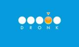 Кэшбэк DRONK — обзор сервиса, отзывы пользователей