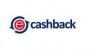 backit.me (ранее EPN Cashback)