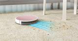 Лучшие роботы пылесосы с Алиэкспресс — ТОП 10 моделей