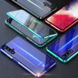 Лучшие защитные стекла для смартфонов Huawei (Honor) с Алиэкспресс