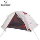 Лучшие палатки с Алиэкспресс — ТОП 10 моделей
