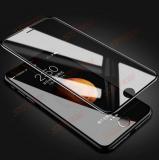 Защитные стекла для Iphone с Алиэкспресс — все популярные модели с 5 серии и выше