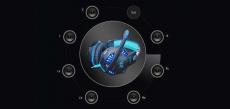 ТОП-10 игровых наушников с микрофоном с Алиэкспресс