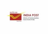 Отслеживание посылок Почты Индии. Отзывы пользователей.