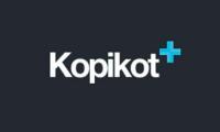 Кэшбэк Kopikot — обзор сервиса, отзывы пользователей