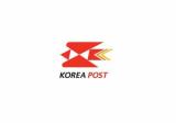 Отслеживание посылок почты Южной Кореи. Отзывы пользователей.