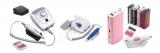 Лучшие аппараты для маникюра и педикюра с Алиэкспресс. Модели начинающих мастеров и домашнего использования.