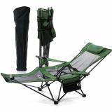 Лучшие складные стулья для похода или рыбалки с Алиэкспресс — ТОП 10 моделей