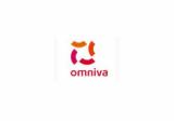 Отслеживание посылок Omniva WorkTrace. Отзывы пользователей.