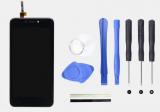 Недорогие дисплеи для Xiaomi redmi 4x с Алиэкспресс