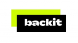 Backit.me (ранее EPN Cashback)- обзор сервиса, отзывы пользователей