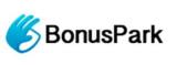 BonusPark — обзор сервиса, отзывы пользователей