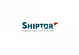 Отслеживание посылок Shiptor. Отзывы пользователей.