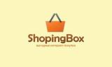 Кэшбэк Shopingbox — обзор сервиса, отзывы пользователей