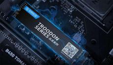 ТОП-10 лучших SSD накопителей с Алиэкспресс — M.2 и SATA 3 модели