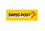 Отслеживание посылок Swiss Post (Почта Швейцарии). Отзывы пользователей.