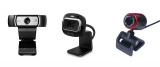 Лучшие вебкамеры с Алиэкспресс — ТОП 10 моделей
